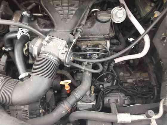 Volkswagen Sharan, 1997 года в Актобе  Актобе