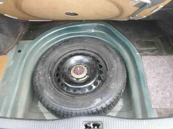 Toyota Camry 1997 года Актобе