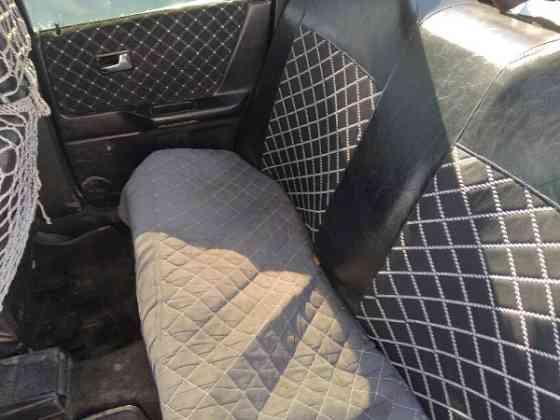 Audi 80, 1991 года в Актобе  Актобе