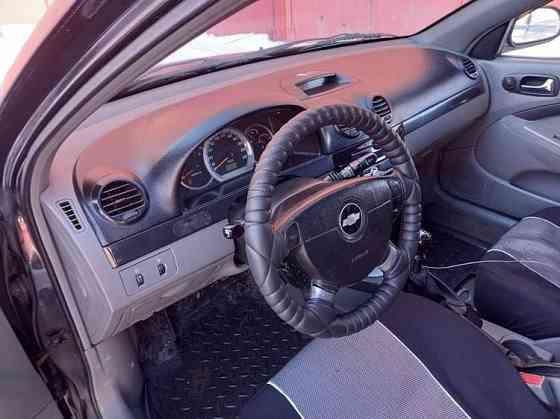 Chevrolet Lacetti, 2006 года в Актобе  Актобе