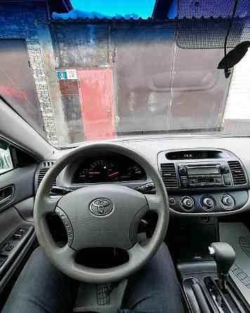 Toyota Camry 2005 года Актобе