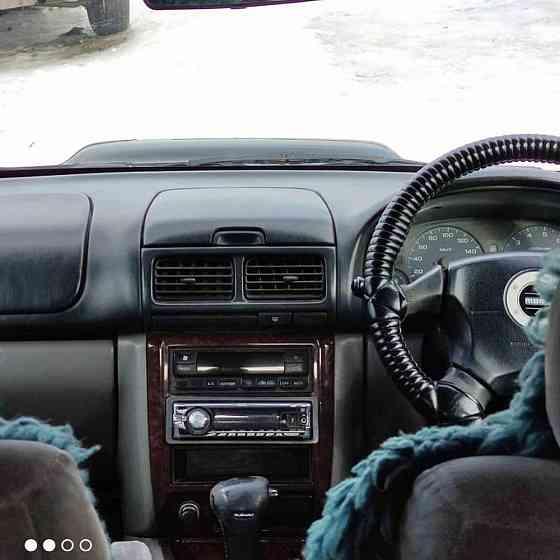 Subaru Forester, 1997 года в Актобе  Актобе