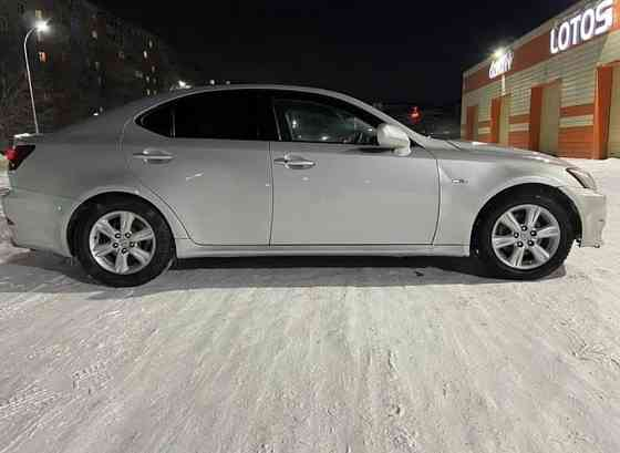 Lexus IS серия, 2007 года в Актобе  Актобе