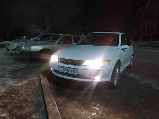 Opel Vectra, 1999 года в Актобе  Актобе