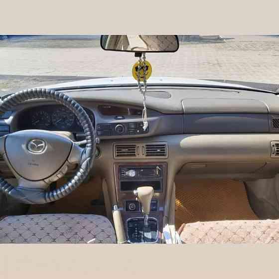Mazda Millenia, 1999 года в Актобе  Актобе