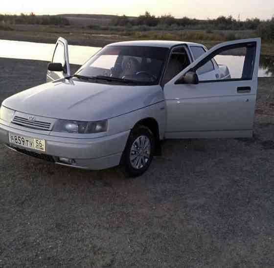 ВАЗ (Lada) 2114, 2004 года в Актобе  Актобе