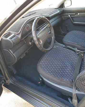 Audi 100, 1991 года в Шымкенте  Шымкент