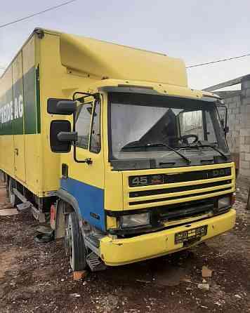 Продам DAF 106 45 Алматы