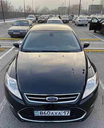 Ford Mondeo, 2012 года в Шымкенте  Шымкент