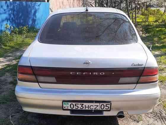 Nissan Cefiro, 1995 года в Алматы  Алматы