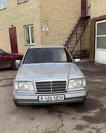 Mercedes-Bens 280, 1994 года в Алматы  Алматы