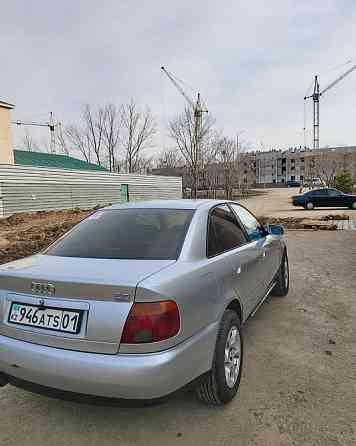 Audi A4, 1995 года в Астане, (Нур-Султане)  Астана (Нур-Султан)