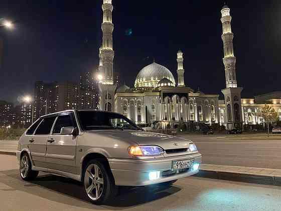 ВАЗ (Lada) 2114, 2013 года в Астане, (Нур-Султане)  Астана (Нур-Султан)