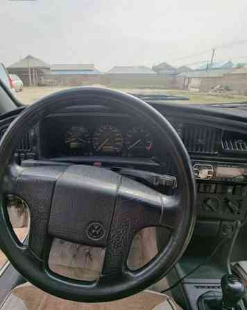 Volkswagen Passat Variant, 1991 года в Сарыагаш  Сарыагаш