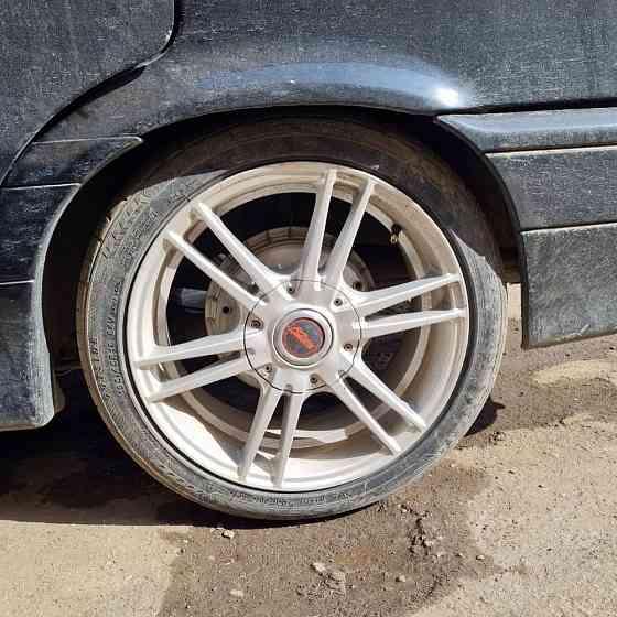 Продам 4 диски Размер 16 Алматы
