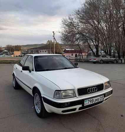 Audi 100, 1992 года в Алматы  Алматы
