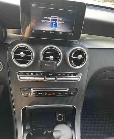 Mercedes-Bens GL серия, 2017 года в Алматы  Алматы