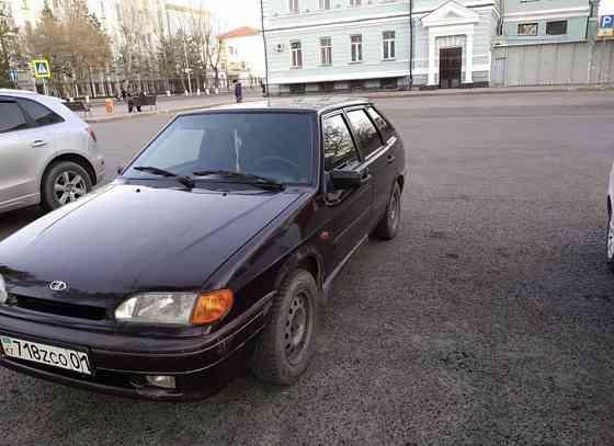 ВАЗ (Lada) 2114, 2005 года в Астане, (Нур-Султане)  Астана (Нур-Султан)