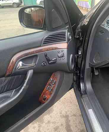 Mercedes-Bens W124, 2001 года в Алматы  Алматы