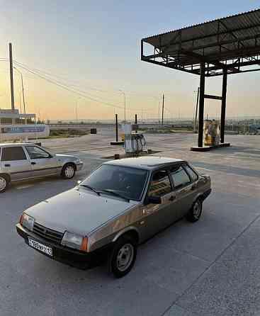 ВАЗ (Lada) 21099, 2000 года в Шымкенте  Шымкент