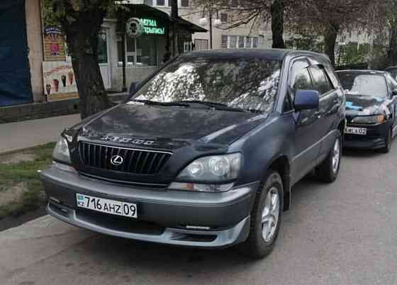 Lexus RX серия, 1999 года в Алматы  Алматы