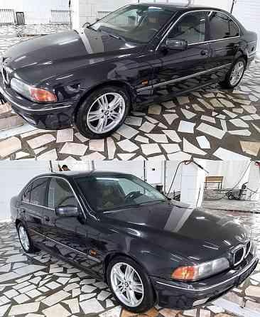 BMW 02 (E10), 1997 года в Алматы  Алматы