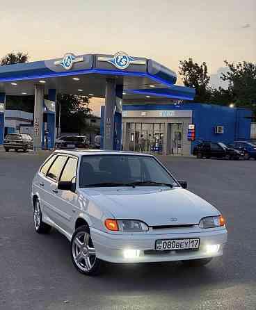 ВАЗ (Lada) 2114, 2013 года в Шымкенте  Шымкент