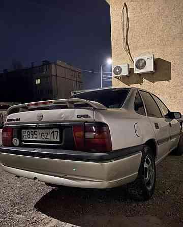Opel Vectra, 1993 года в Шымкенте  Шымкент