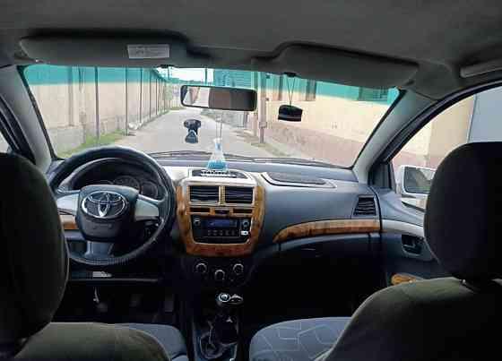 Toyota Carina 2014 года Шымкент