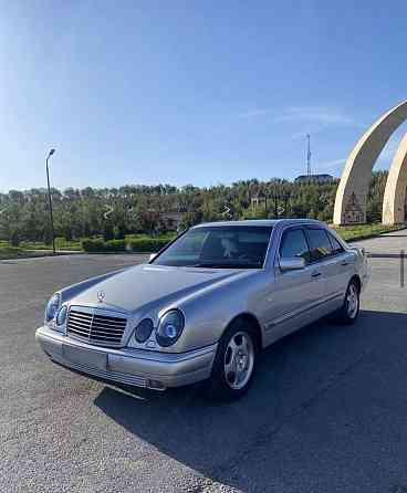 Mercedes-Bens 240, 1999 года в Шымкенте  Шымкент