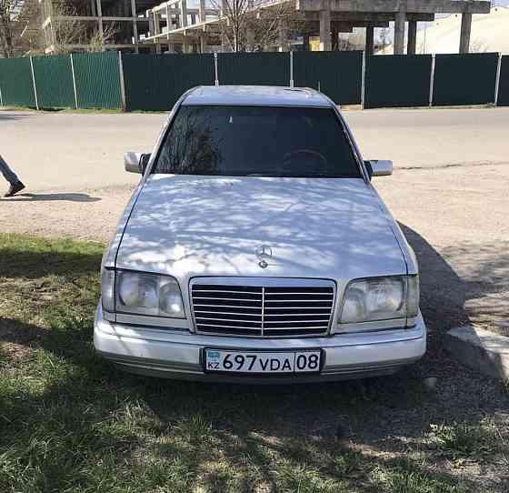 Mercedes-Bens E серия, 1994 года в Таразе  Тараз