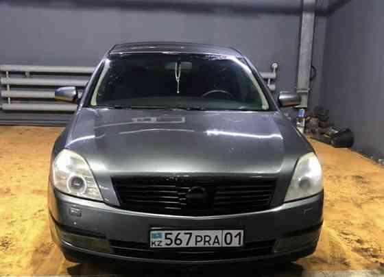 Nissan Teana, 2006 года в Астане, (Нур-Султане)  Астана (Нур-Султан)