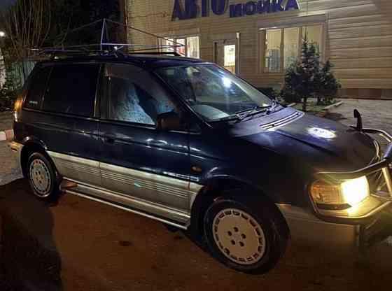 Mitsubishi RVR, 1995 года в Усть-Каменогорске  Усть-Каменогорск