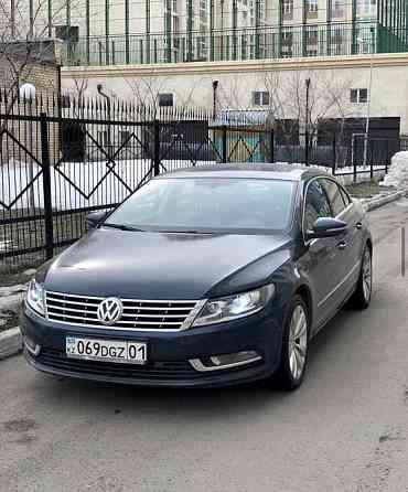 Volkswagen Passat CC, 2014 года в Астане, (Нур-Султане)  Астана (Нур-Султан)