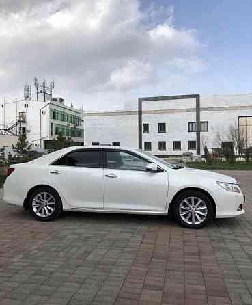 Toyota Camry 2014 года Туркестан