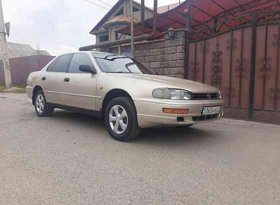Toyota Camry 1994 года Алматы