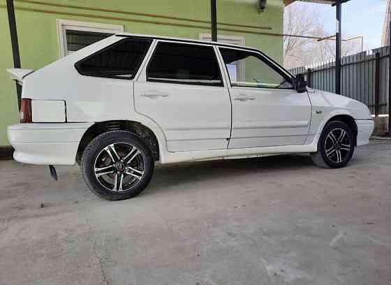 ВАЗ (Lada) 2114, 2010 года в Кызылорде  Кызылорда