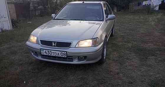 Honda Civic Hybrid, 2000 года в Алматы  Алматы