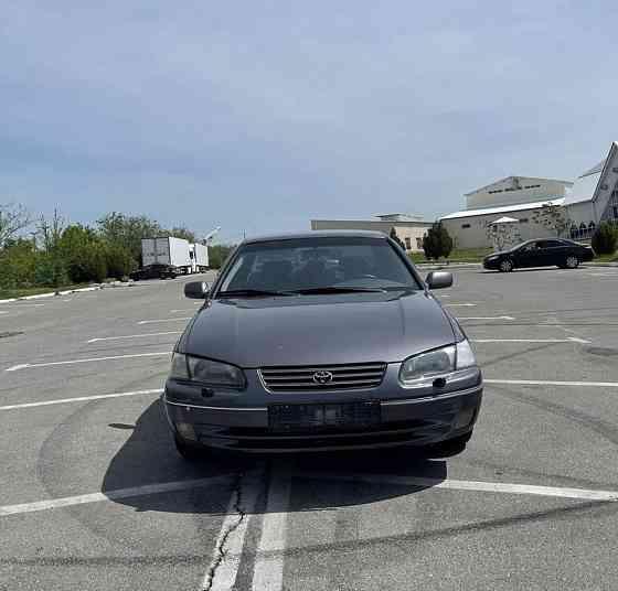 Toyota Camry 1998 года Шымкент