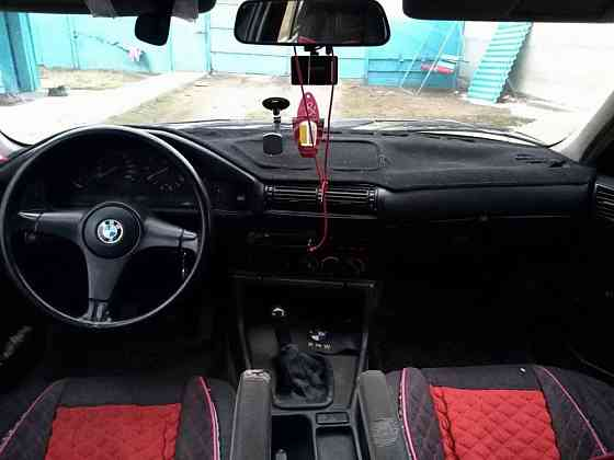 BMW 5 серия, 1993 года в Актобе  Актобе