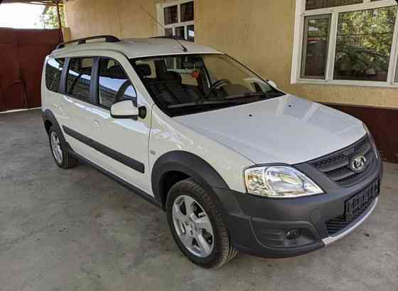 ВАЗ (Lada) Largus, 2020 года в Сарыагаш  Сарыагаш
