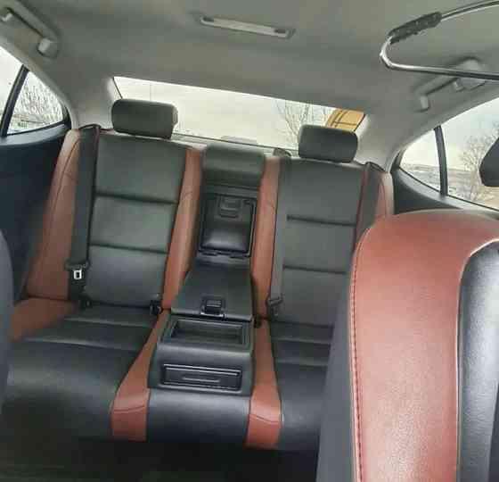 Lexus ES серия, 2015 года в Атырау  Атырау