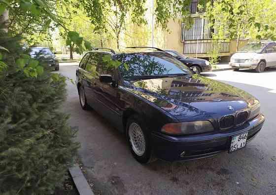 BMW 02 (E10), 1999 года в Алматы  Алматы