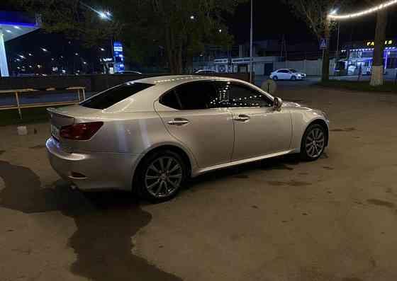 Lexus IS серия, 2005 года в Алматы  Алматы