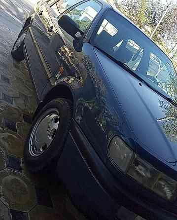 Volkswagen Passat CC, 1994 года в Шымкенте  Шымкент