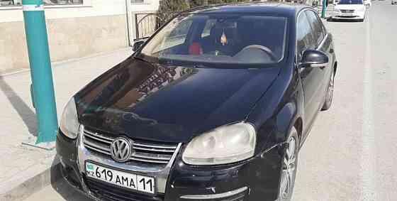 Volkswagen Jetta, 2005 года в Шымкенте  Шымкент