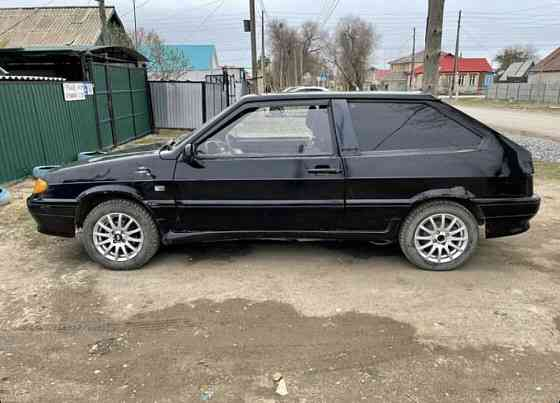 ВАЗ (Lada) 2113, 2005 года в Алматы  Алматы
