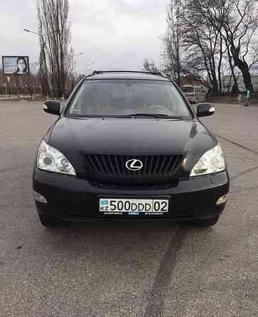 Lexus RS серия, 2007 года в Алматы  Алматы