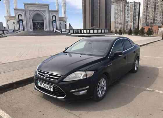 Ford Mondeo, 2013 года в Алматы  Алматы