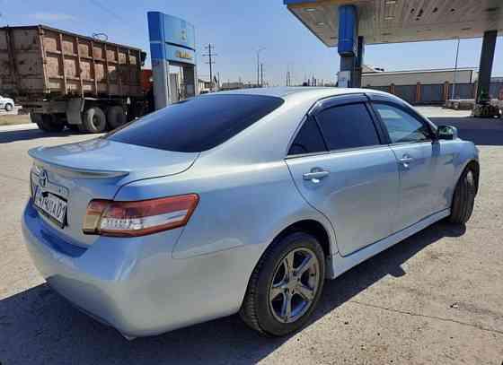 Toyota Camry 2007 года Алматы